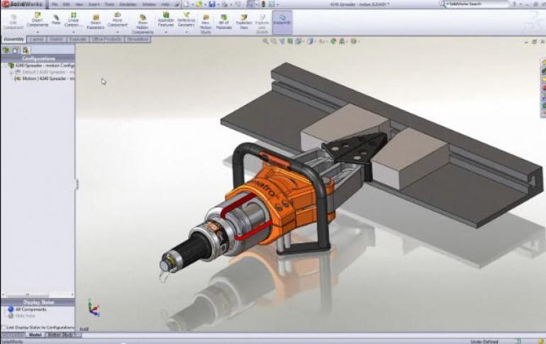 analysis-software-mechanical-simulation-